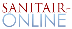 logo_header (1)