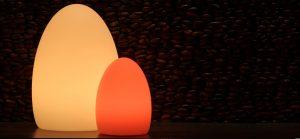 imagilights-egg-big-outdoor-floor-lamp