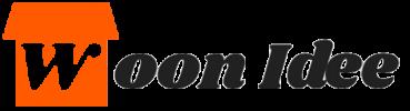 Blog Woonidee