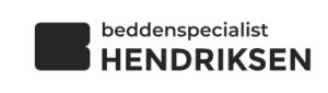 beddenspecialist Hendriks