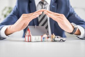 hypotheekrente 20 jaar